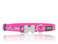 Flanno Dog Collar