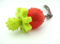 Repleksak Dog Addict Chew Strawberry