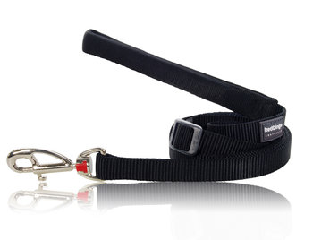 Adjustable lead black