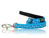 Adjustable lead Stars TQ