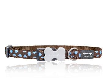 Dots Dog Collar