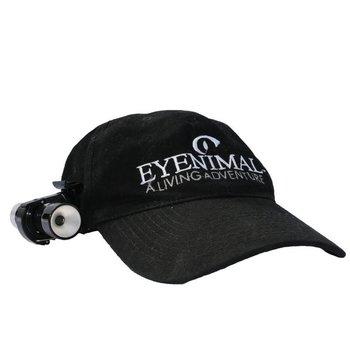 Hundkamera från EYENIMAL