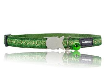 Cosmos Green