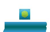 AKS Solutions AB / SmartCat PetFinder